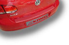 Kamei Ladekantenschutz-Folie klar Audi A4 B8/8K Avant