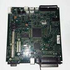 Zebra ZM400 ZM600 Thermal Printer Main Logic Control Board 79400-11