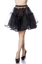 Petticoat 50046 von Belsira
