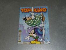 TOPOLINO LIBRETTO N.2360