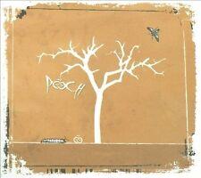 PEECH - Peech (CD 2007)