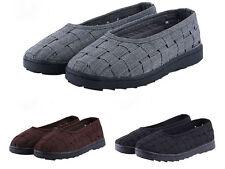 buddhist Net zen lay monk meditation arhat shoes black/coffee /gray