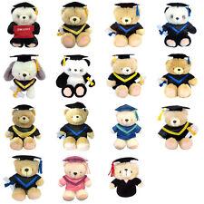 Forever Friends Graduation Bears (Various)