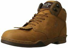 Roper Mens Kiltie Horse Western Boot- Select SZ/Color.