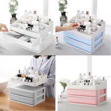 4 Type Kosmetik Organizer Make-up Aufbewahrung Kosmetikbox Schubladen Box