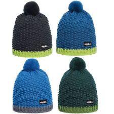 18131bd047d28e Eisglut Mütze in Damenhüte & -Mützen günstig kaufen | eBay