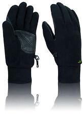 "Fuse® ""Waterproof Gloves"" Handschuhe, Winterhandschuhe, Gloves, unisex, NEU"