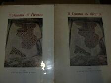 Il Duomo di Vicenza Ritrovamenti e scoperte – l'architettura della fabbrica
