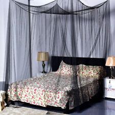 moskitonetz doppelbett g nstig kaufen ebay. Black Bedroom Furniture Sets. Home Design Ideas