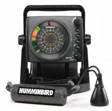 WINT-HUM4070201-Humminbird ICE-35 Three Color Flasher