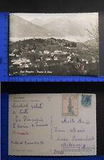 POPPINO (VA) M. 500  FRAZIONE DI LUINO  - BELLA VEDUTA DEL LAGO MAGGIORE   22410