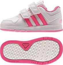 Adidas LK Trainer 6 CF Baby zapatos para niños b40561