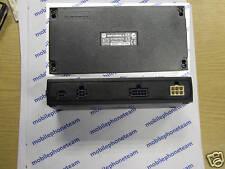 Motorola Hands Free Car Kit Electronics Box SYN9760A