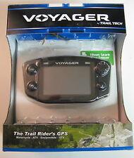Trail Tech Voyager GPS Computer Honda XR 250R 400R 600R 650L All Years 912-402