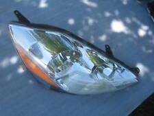 Toyota Sienna Headlight Front Head Lamp 06 07 08 OEM