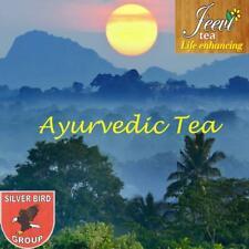 100 - 200 Beutel KNOBLAUCH CURRYBLATT /  GARLIC KARAPINCHA Ayurveda Ceylon Tee