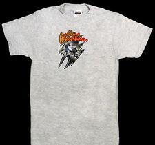 Kevin Windham Supercross Series T-Shirt