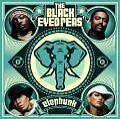 Elephunk von Black Eyed Peas (2003), Neu OVP, CD