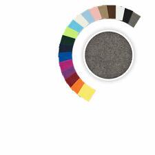 Seiftuch 30 x 30 cm in verschiedenen Farben, 500g/m²  Hohe Qualität Neu/OVP