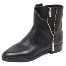 Scarpe da donna Stivaletti Bata | Acquisti Online su eBay