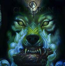 Old Iron Lupus Metallorum Vinyl LP NEW sealed