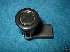 Parksensor / Rückfahrwarner Parking Sensor Ferrari 599 - F 430 214561