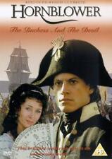 Hornblower - The Duchess And The Devil (DVD, 2003)