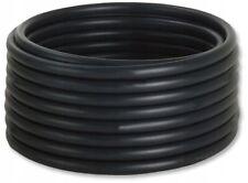 PE Rohr Verlegerohr Wasserleitung Versorgungsleitung Bewässerung 16,20,25,32mm
