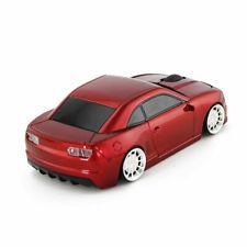 2.4G USB Chevrolet Hornet sport car wireless mouse Mice for pc mac Laptop Gift