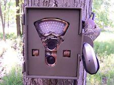 Primos Truth Cam Ultra 35 46 Model 63011 & 63021 Bear Safe Security Box  USA