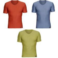 Bruno Banani V-Shirt Super Plus NEU Gr. S M L XL XXL - versch. Farben