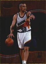 1998-99 Bowman's Best Basketball Card Pick