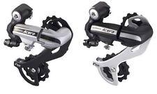 Shimano Acera RDM360 SGS Rear Mech 7 8 Speed MTB Hybrid Bike Derailleurs