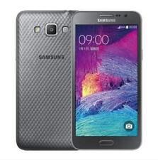 Samsung Galaxy Grand 3 G7200 Dual SIM 16GB ROM 1.5GB RAM Quad-core 13MP