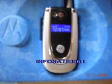 Cellulare telefono MOTOROLA V600