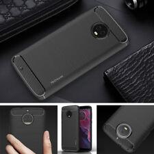 Premium Luxury Slim ShockProof Protective Case Cover for Motorola Moto C E G etc
