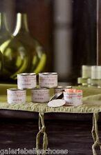 Le Bel Aujourd'hui Arleri Raumduft Aromaöl Provence Wellness Duftwachs
