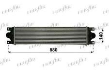 Intercooler Nuovo e Garantito Sovralimentazione Motore Frigair 0709.3019