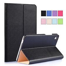 Tablet cover per Huawei Honor Pad 2 8.0 pollici CUSTODIA PROTETTIVA GUSCIO FLIP CASE STAND