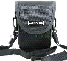 Camera case for canon powershot SX260 HS Digital camera