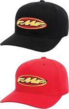 85097cedc1c FMF The Don Hat - Mens Lid Cap