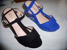 Sandalo donna Licean M9217