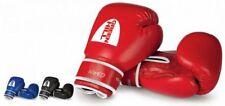 Green Hill Boxing Glove Hamed