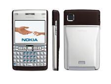 "Original Nokia E61i 2G&3G Commercial Use Keyboard 2.8"" Screen 2MP Mobile Phone"