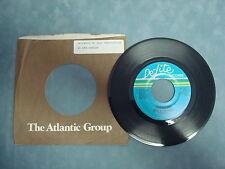 KOOL & THE GANG- MORNING STAR/ CELEBRATION 45 RPM SINGLE