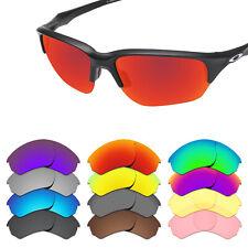 Tintart Replacement Lenses for-Oakley Flak Beta Sunglasses - Multiple Options