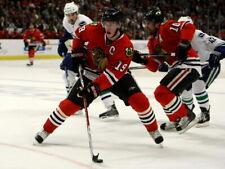Jonathan Toews Chicago Blackhawks Hockey Sport HUGE GIANT PRINT POSTER