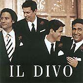 Divo (Il) - Divo (2004)