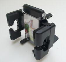 TomTom Garmin Navi Magellan GPS iPhone HTC Blackberry LG Auto Vent Halterung