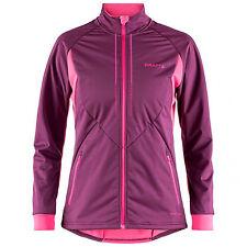 Craft Storm Jacket Women's Functional mid Layer Outdoor